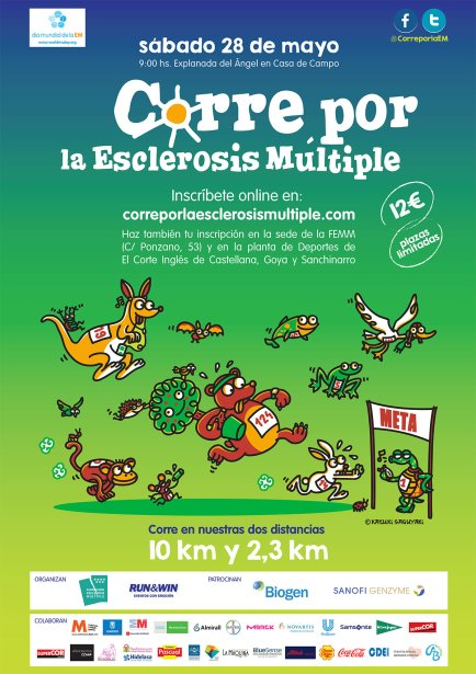 CartelCorreEM2016