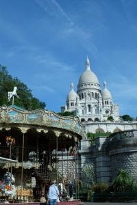 Paris sitios para comer