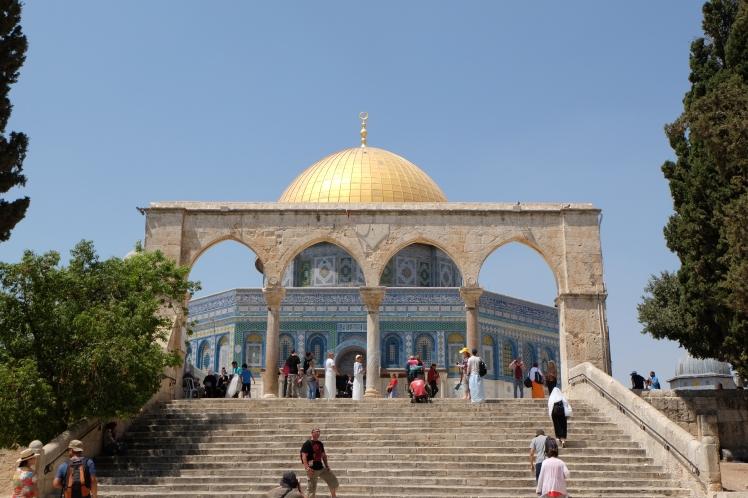 Jerusalen